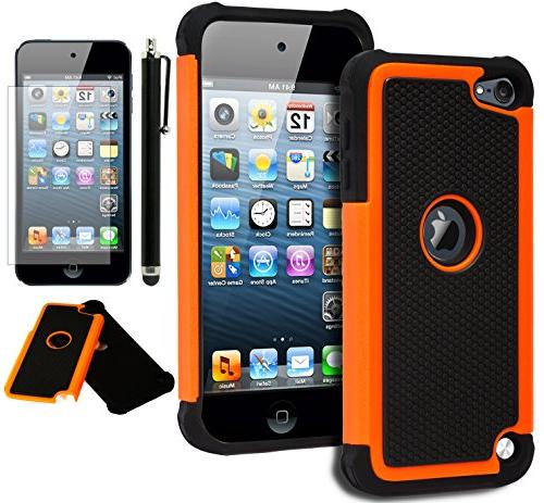 ipod touch 5 6 case