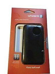 Xtreme Mac for ipod Touch 5th 6th generation  Case 2 Pack Wr