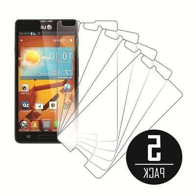 lg optimus protector covers