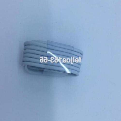 10-50PACK Charger Cords 8 7 6 5se
