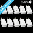 lot adaptive fast rapid 2a wall plug