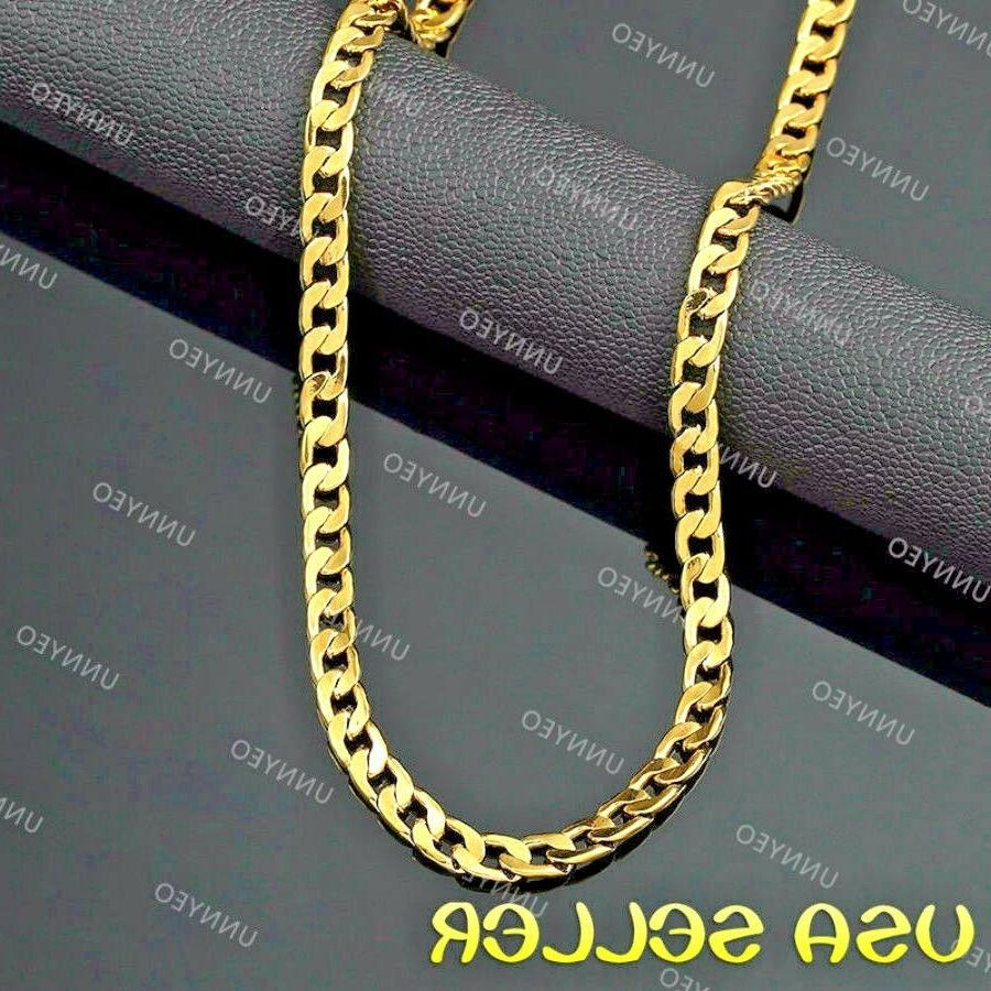 men s miami cuban link chain