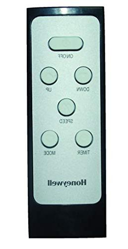 Honeywell Air and for Up Sq. Ft. With