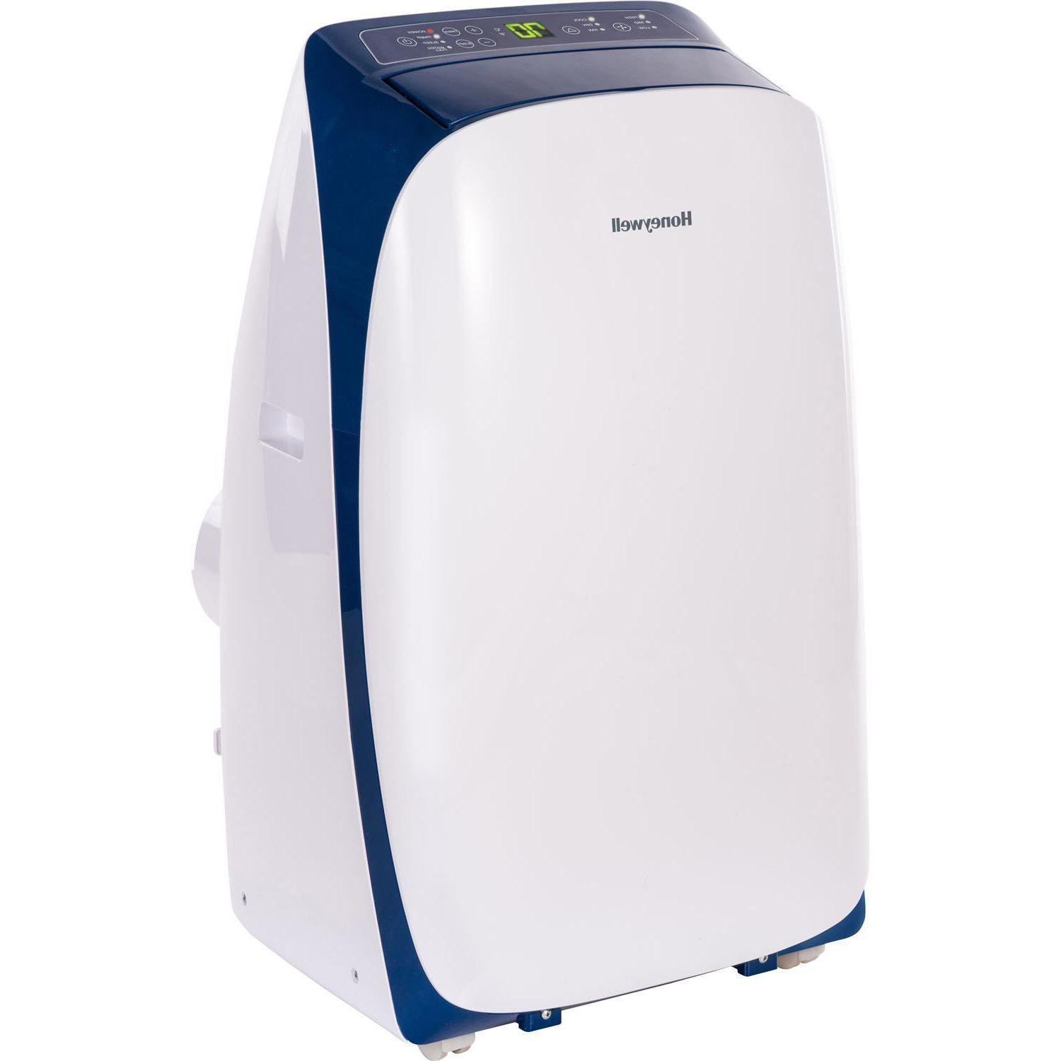 New Honeywell - 12,000 BTU Portable Air Conditioner NEW in O