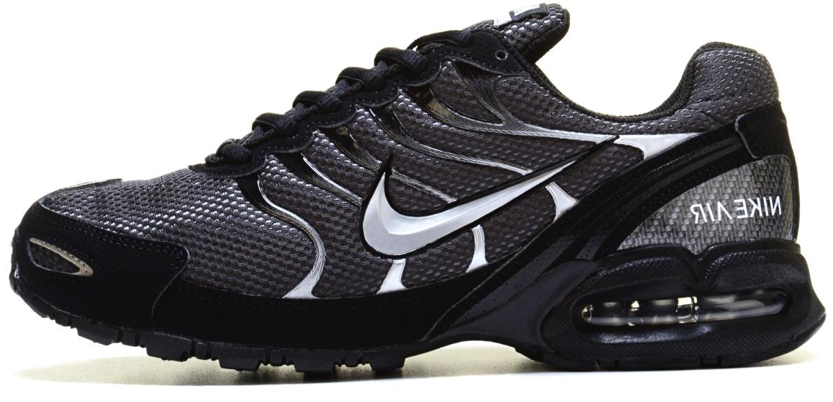 new air max torch 4 running shoes