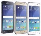 """New in Sealed Box Samsung Galaxy J7 J700T T-MOBILE 5.5""""   Sm"""