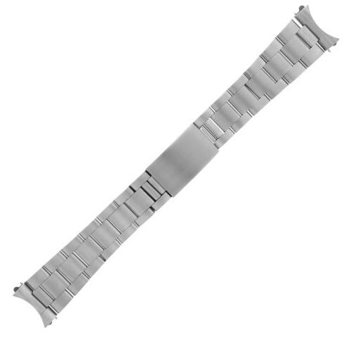 oyster watch band for tudor prince tiger