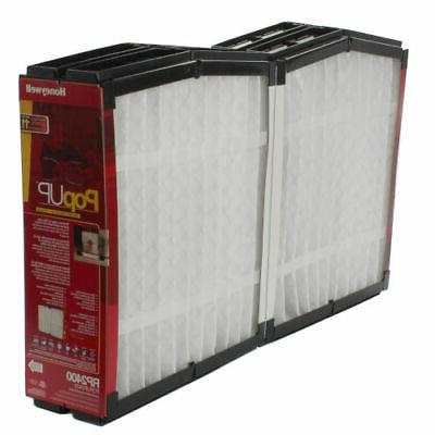 Honeywell PopUP2400 Media Air Filter For Aprilaire / Sp