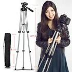 "41"" Professional Camera Tripod Stand Holder Mount for iPhone"
