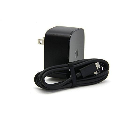 spn5864b turbopower 15 wall charger