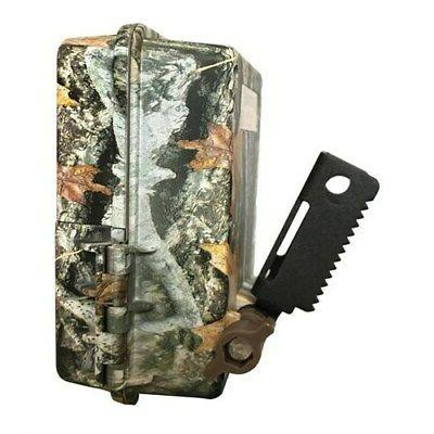 Browning XD Dual BTC 5PXD - Pack