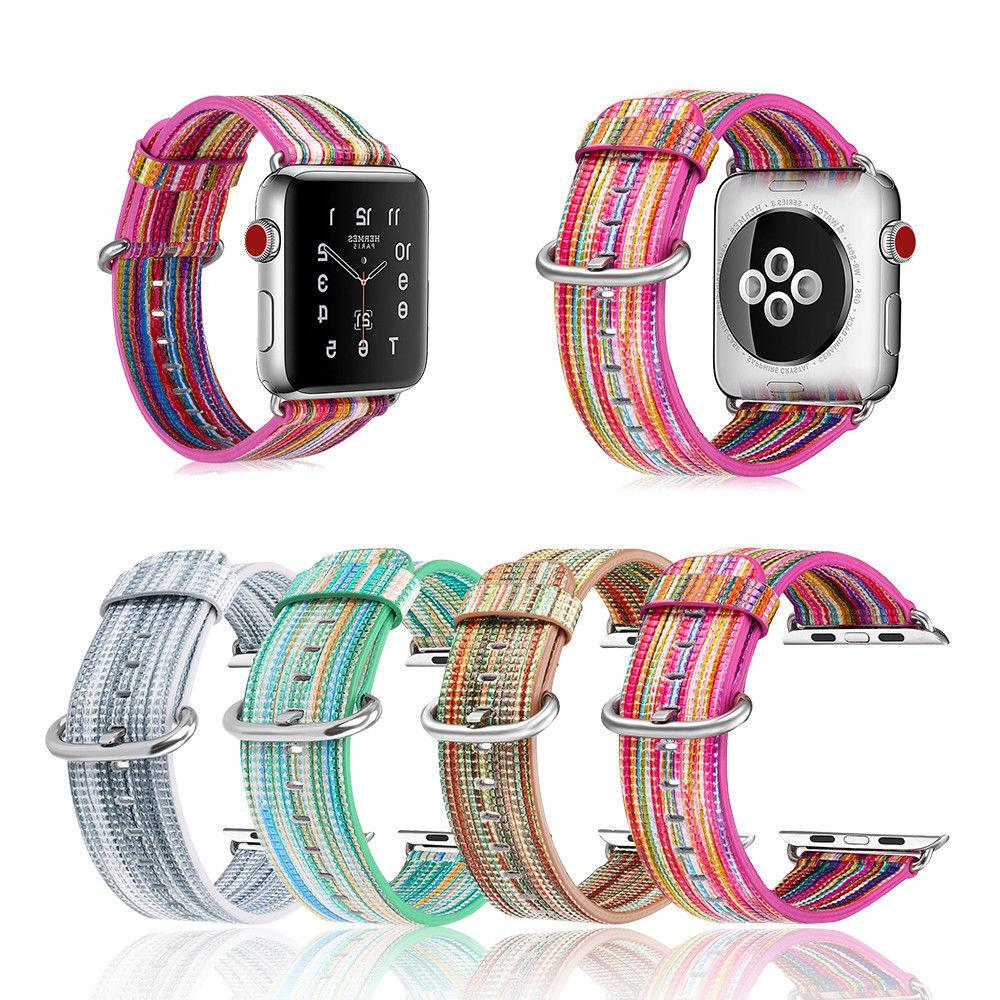 watch band 38mm series 3 series