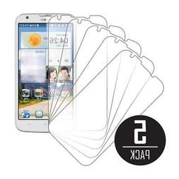 mpero collection clear protectors