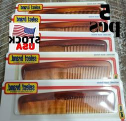 Hair Comb Pocket  NEW USA STOCK FREE Shipping