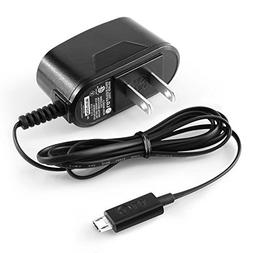 OEM Original Home Wall Travel AC DC Battery Charger for Veri