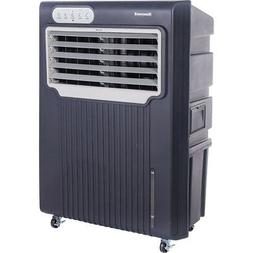Honeywell - Portable Indoor/outdoor Evaporative Air Cooler -