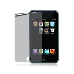 5 PACK LCD Screen Protector for Apple iPod Touch 2nd Generat