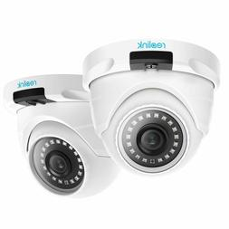 Reolink RLC-420-5MP  PoE Camera Outdoor Video Surveillance N