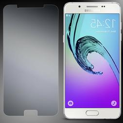 For Samsung Galaxy A5 2016 A510 Clear Screen Protector 3 Pac