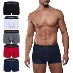 solid color men underwears Man boxer Mens <font><b>Briefs</b