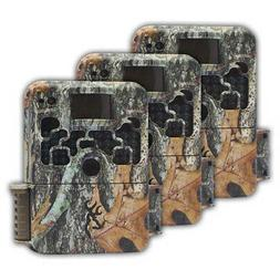 Browning Strike Force 850 Extreme 16 MP Trail Camera BTC 5HD