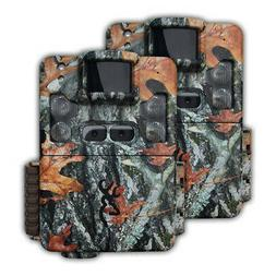 Browning Strike Force Pro XD Dual Lens Camera BTC 5PXD - 2 P