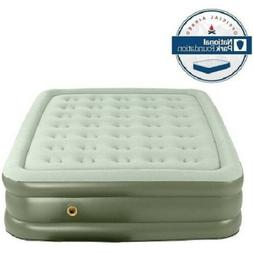 supportrest double airbed