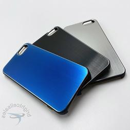 *WHOLESALE LOT of 10-50* Cellet Cases for iPhone SE / 5 / 5s
